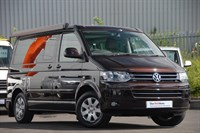 Used VW California 2.0 TDI SE 140PS BMT