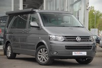 Used VW California TDI SE 140PS