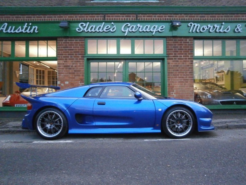 noble-m12-coupe-petrol_14883768.jpg
