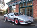 Image 2 of Lotus Esprit