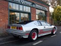 Image 3 of Lotus Esprit