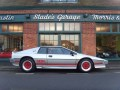 Image 1 of Lotus Esprit