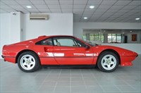 Used Ferrari 308 GTB Carburettor