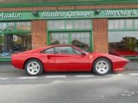 Used Ferrari 308 GTB
