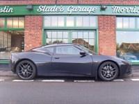 Used Lotus Evora V6 S 4