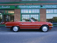 Used Mercedes 300SL Automatic