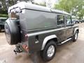Image 4 of Land Rover Defender