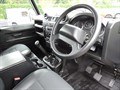 Image 7 of Land Rover Defender