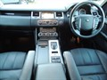 Image 16 of Land Rover Range Rover Sport