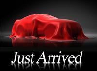 Used Mazda Mazda5 TS 5dr