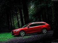 Used Mazda Mazda6 2.2d SE Nav 5dr