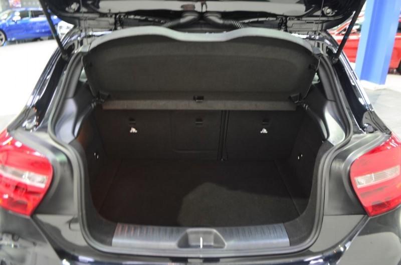 Does south motors finance autos post for Jimmy michel motors aurora mo