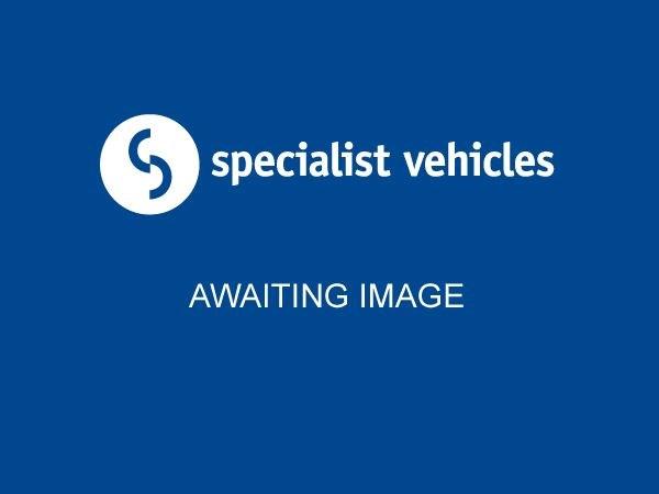 "used Audi A4 Avant 2.0 Tdi S Line Black Edition - 19"" ALLOYS - 1 OWNER - FULL AUDI HISTORY in plymouth-devon"