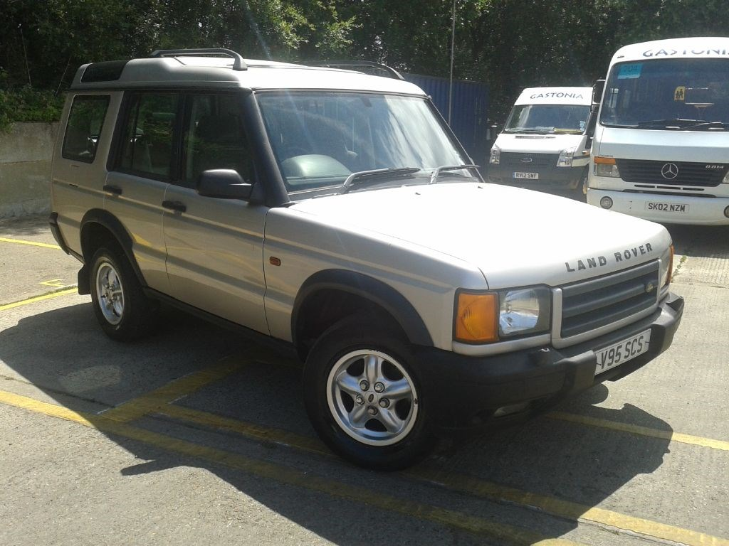 land rover discovery 4 owners manual pdf