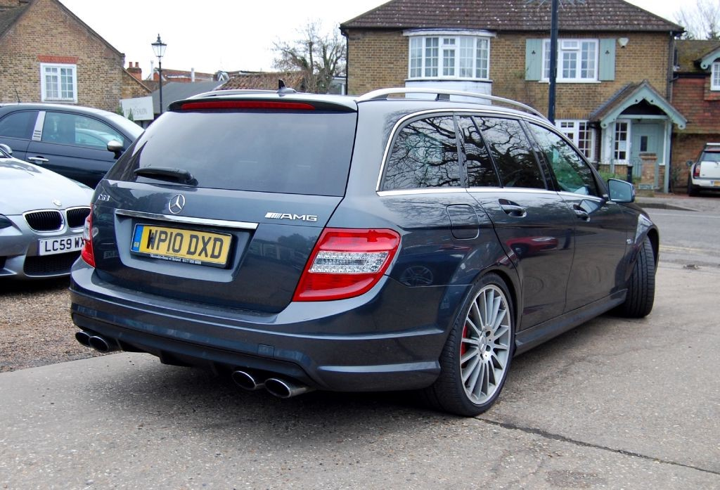 used mercedes c63 amg for sale hampshire. Black Bedroom Furniture Sets. Home Design Ideas