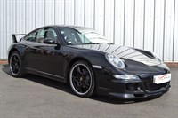 Used Porsche 911 CARRERA 2 +BIG SPEC+