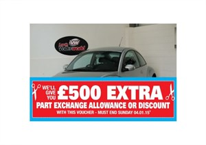 used VW Beetle TDI 3DR AIR CON FULL SERVICE HISTORY  in lincolnshire-for-sale