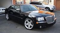 Used Chrysler 300C CRD