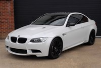 Used BMW M3 DCT 19's and EDC