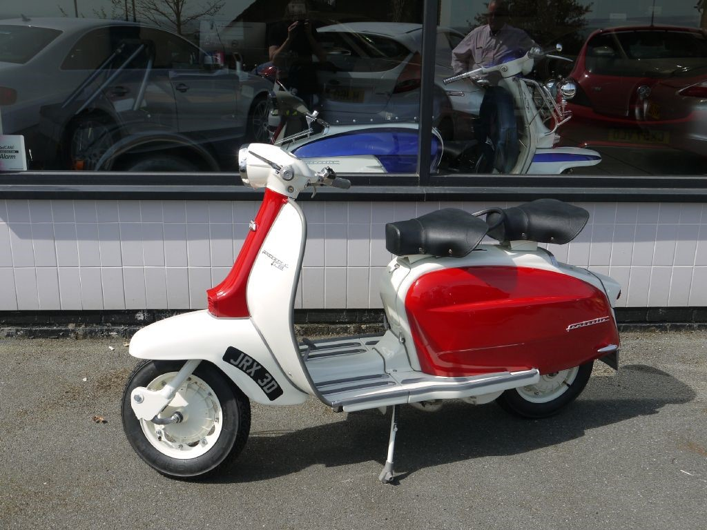 used lambretta for sale skelmersdale  lancashire owners manual for cars/2003 seville sls owners manual for car key security camera