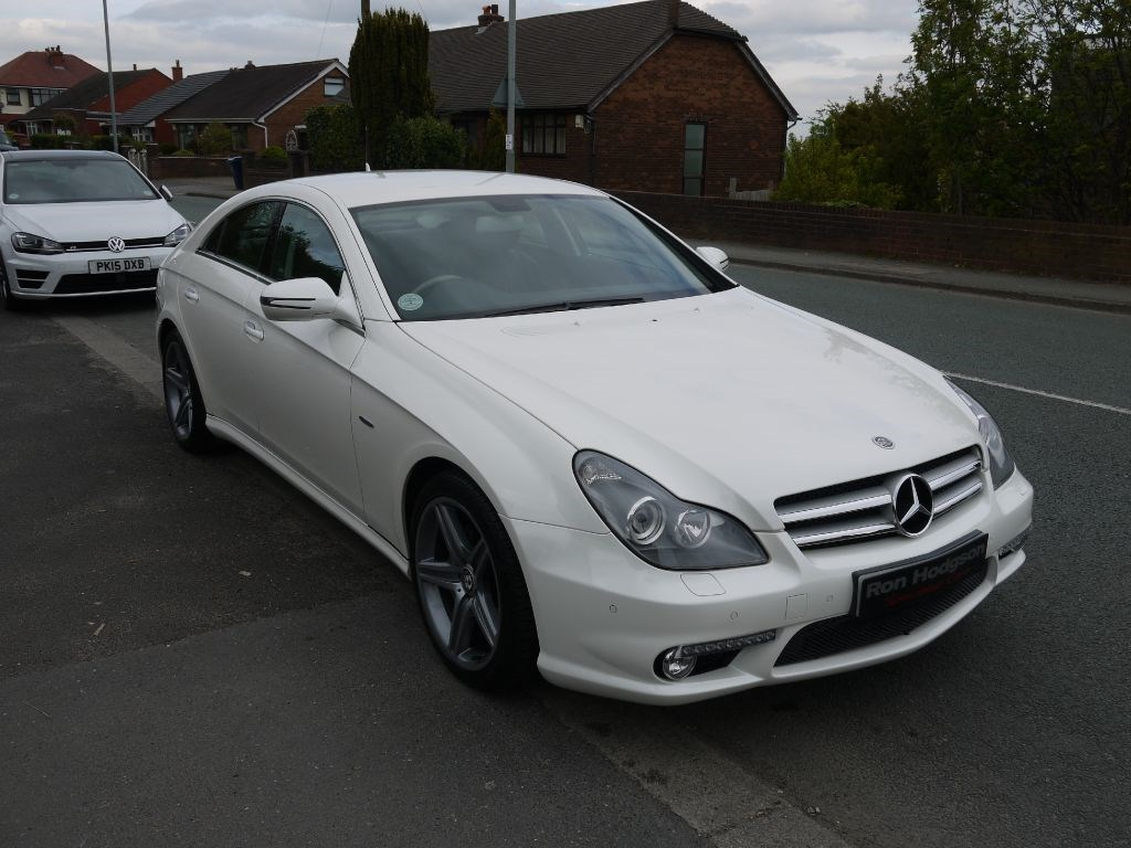 used mercedes cls class cls350 cdi grand edition sold. Black Bedroom Furniture Sets. Home Design Ideas