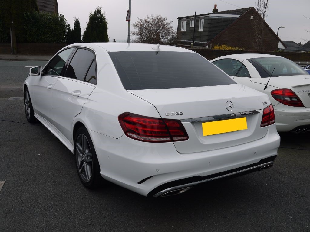 used mercedes e220 for sale skelmersdale lancashire. Black Bedroom Furniture Sets. Home Design Ideas