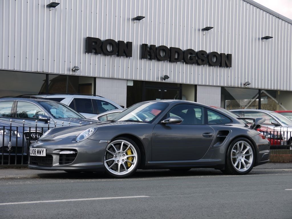 used porsche 911 gt2 wanted for sale in skelmersdale lancashire ron hodgson specialist cars. Black Bedroom Furniture Sets. Home Design Ideas