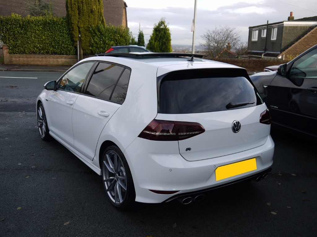 used vw golf for sale skelmersdale lancashire. Black Bedroom Furniture Sets. Home Design Ideas