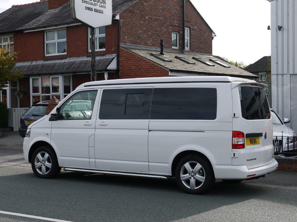 used vw transporter for sale skelmersdale lancashire. Black Bedroom Furniture Sets. Home Design Ideas