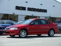Used Honda Accord I-VTEC SPORT