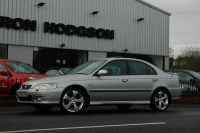 Used Honda Accord LS with Air Con
