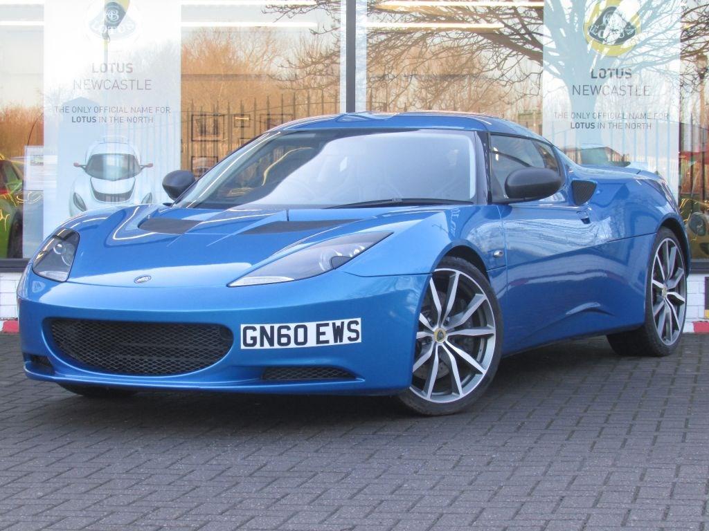 lotus-evora-coupe-petrol_21166468.jpg