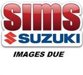 Used Suzuki Alto SZ3
