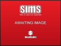 Used Suzuki Jimny JLX PLUS