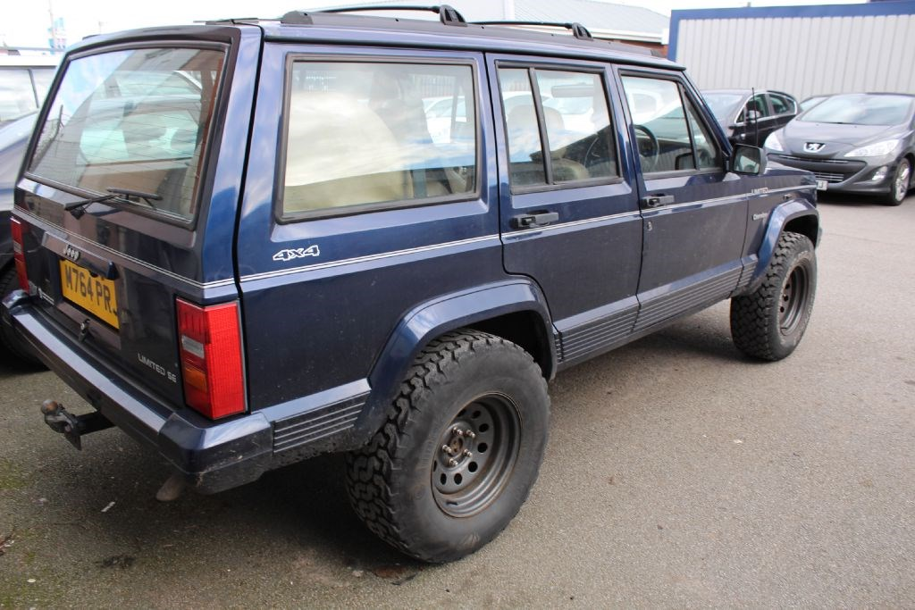used jeep cherokee for sale cheshire. Cars Review. Best American Auto & Cars Review