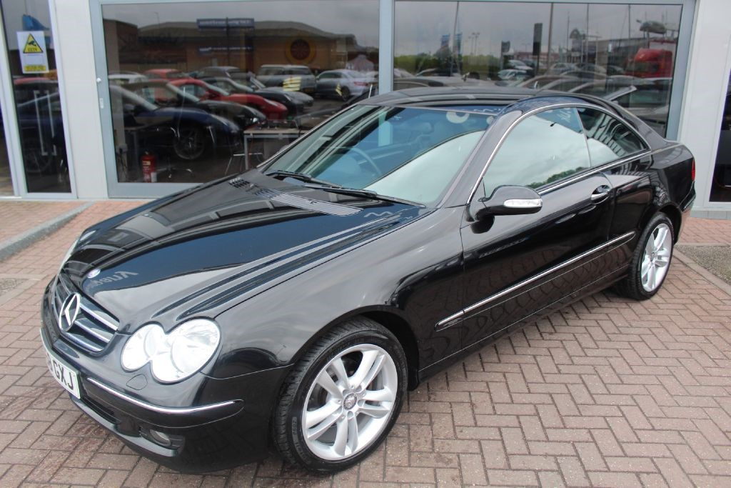 mercedes benz clk220 cdi finance specialists for sale warrington. Cars Review. Best American Auto & Cars Review