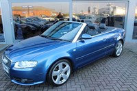 Used Audi A4 TDI S LINE. FINANCE SPECIALISTS