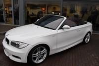 Used BMW 118d M SPORT. FINANCE SPECIALISTS