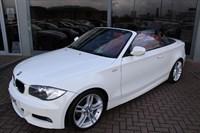 Used BMW 118i M SPORT. FINANCE SPECIALISTS