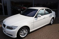 Used BMW 316 D ES. FINANCE SPECIALISTS