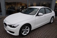 Used BMW 316 D SE. FINANCE SPECIALISTS
