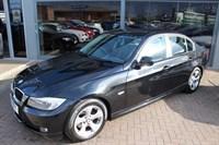Used BMW 320d EFFICIENTDYNAMICS. FINANCE SPECIALISTS