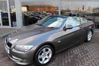 Used BMW 320i SE. FINANCE SPECIALISTS