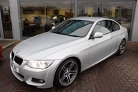 Used BMW 320i M SPORT. FINANCE SPECIALISTS