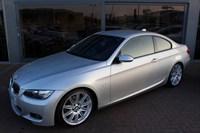 Used BMW 325i M SPORT. FINANCE SPECIALISTS