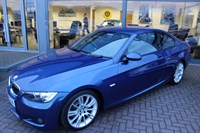Used BMW 325i M SPORT. FINANCE SPECIALISTS