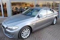 Used BMW 528i SE. FINANCE SPECIALISTS