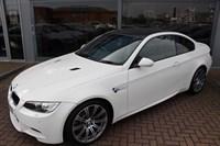 Used BMW M3 . FINANCE SPECIALISTS