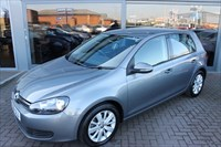 Used VW Golf SE TDI. FINANCE SPECIALISTS