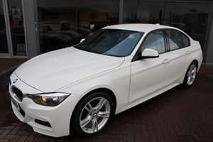 used BMW 320d M SPORT. FINANCE SPECIALISTS in warrington-cheshire